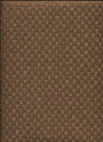 Cuvee Prestige Wallpaper 54954 By Marburg Wallcoverings For Today Interiors